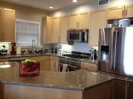 100 rounded kitchen island kitchen design 20 mesmerizing