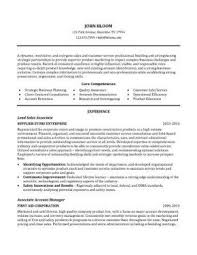 Sample Of Resume Skills And Abilities by Customer Service Resume 15 Free Samples Skills U0026 Objectives