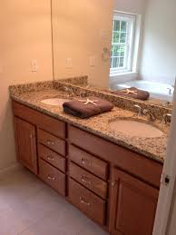 home depot bathroom vanity lighting log woodworking plans with