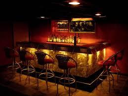 Home Bar Interior Design Hungarian Wine Bar Interior Design Ideas Project Stoer Bar