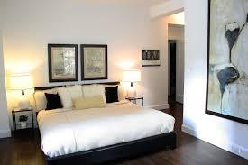 small modern apartment design via freshome williamsburg brooklyn
