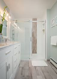 Bathrooms Renovation Ideas Colors Best 25 Spa Colors Ideas Only On Pinterest Spa Paint Colors