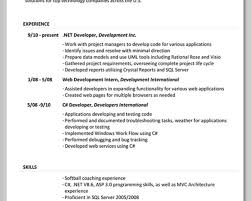 Sample Rn Resume 1 Year Experience by Datastage Administrator Cover Letter