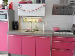 interior design kitchen ideas kitchen decor design ideas