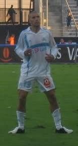 Christian Eduardo Giménez