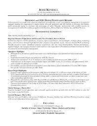 General Sample Resume General Sample Resume Resume Cv Cover Letter Resume Objectives