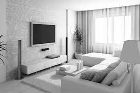 Small Bedroom With Tv Designs Best Tv Decorating Ideas Images Home Design Ideas Marblehillmo Us