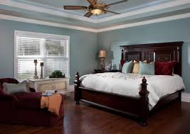 Bedroom Ideas With Blue And Brown Dark Blue And Brown Bedroom Clothes Plus Makes What Color Black