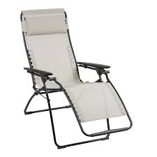 Replacement Parts For Zero Gravity Chairs Lafuma Replacement Parts Compare Prices At Nextag