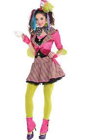 Teen Witch Halloween Costume Halloween Costumes Teen Girls Teen Girls Costumes Party
