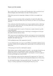 linkedin resume tips resume linkedin example resume copies breakupus inspiring cover letter make a quick resume basic resume template pdf