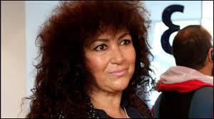 Tras cuatro años de no grabar un disco, la cantante de origen argentino Amanda Miguel prepara, al lado de su esposo Diego Verdaguer y su hija Ana Vict. - 20140603_17_08_AmandaMiguel_Ntmx