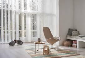 the best blinds for large windows luxaflex blog