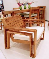 Build Your Own Outdoor Patio Table by Best 25 Homemade Outdoor Furniture Ideas On Pinterest Outdoor