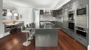 Kosher Kitchen Design Grey Kitchens Best Designs New Kitchen Style