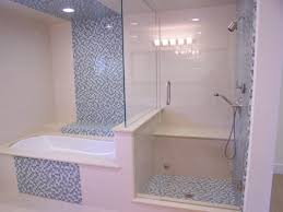 Small Bathroom Wall Ideas by Bathroom Tile Designs For Small Bathrooms Home Interior Design Ideas
