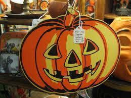 c dianne zweig kitsch u0027n stuff tips on collecting halloween