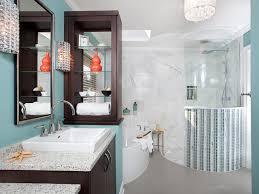 Decorating Half Bathroom Ideas 100 Half Bathroom Paint Ideas 25 Best Painted Bathrooms
