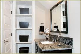 bathroom linen tower tall linen cabinet corner linen cabinet towel
