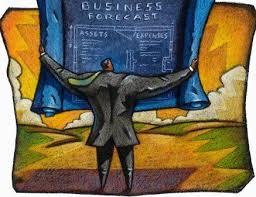 Forma al negocio