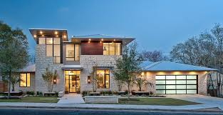 111 best facades images on pinterest architecture modern houses