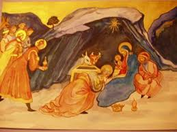 """"""" 31 Mai = 31ème Prière """" Mois de Marie offrons à notre Maman du ciel une petite couronne """" Images?q=tbn:ANd9GcRkGYnEvhSoMW21dYd66hGRx-dQsEdsVU3JFttwPEqEVx1FgeHd"""