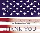 memorial-day-image-of-american-flag.jpg