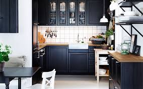 Reviews Ikea Kitchen Cabinets Ikea Kitchens Which