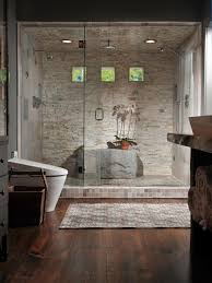 bathroom shower ideas waterfall bedroom ideas interior design with luxurious showers hgtv with pic of awesome bathrooms showers