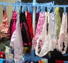 可愛い下着の洗濯物画像掲示板 20150822203956a90.jpg
