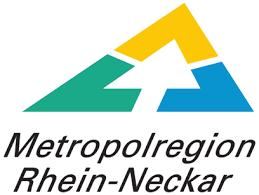 Rhine-Neckar Metropolitan Region