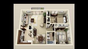 Home Design 3d Gold Apk Mod by Home Design 3d App