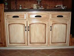 kitchen natural cherry kitchen cabinets unfinished cabinets