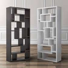 Custom Bookshelves Cost kitchen top amazing wood display cabinet pertaining to residence