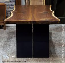 Home Design Store Chicago View Wood Craft Furniture Store Home Design Ideas Classy Simple On
