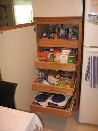 Blind Corner Kitchen Cabinet by Blind Corner Kitchen Cabinet Shelving Outofhome Contemporary