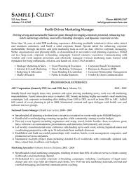 Resume For Caregiver Duties Click Here To Download This Health Care Worker Resume Template