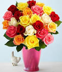 Flowers Delivered - Send Flowers Online, ProFlowers Flower Delivery
