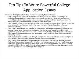 need an essay