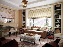 living room best living rooms decorations traditional living