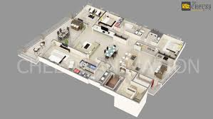 Free Restaurant Floor Plan by 100 Draw Up Floor Plans Extension 2 Building Walls Draw Up