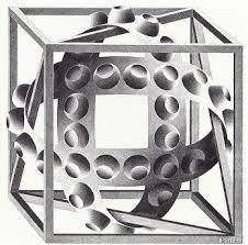 философский куб