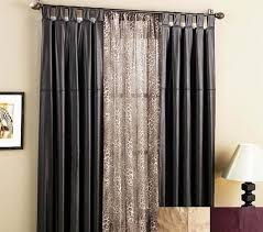 tips to choosing beautiful pinch pleat curtains drapes or curtains business for curtains decoration