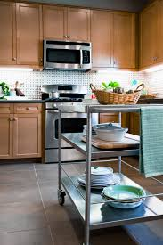 Galley Kitchen Designs Layouts by 17 Galley Kitchen Design Ideas Layout And Remodel Tips For Small