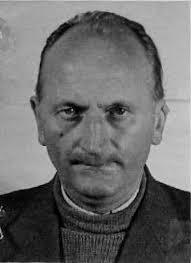 Hermann J. Giskes