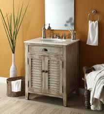 bathroom cabinets bathroom towel cabinet floor towel cabinets
