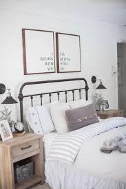 best 25 bedroom wall lamps ideas on pinterest master bedroom
