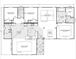 barrington premiere 40603b fleetwood homes manufactured homes