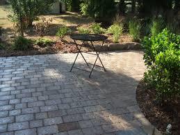 download average cost of backyard landscaping garden design