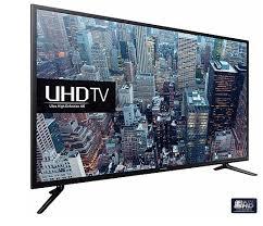 amazon black friday tv 55 inch best black friday 2016 tv deals vg247